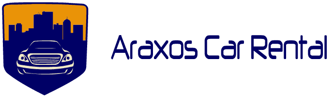 Araxos Car Rental | Rent a car in Araxos Patras Airport